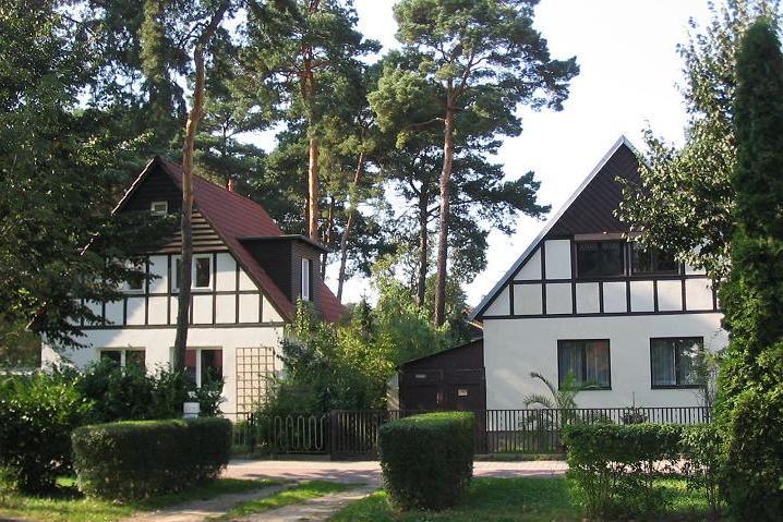 Immobilienmakler Kleinmachnow